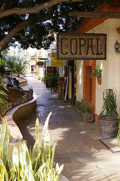 San Jose del Cabo, Mexico | ... in San Jose Del Cabo, Mexico with Kids and Family | MiniTime