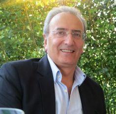 Itri. L'UDC di Aristide Iacotucci in appoggio di Mirko Di Biase