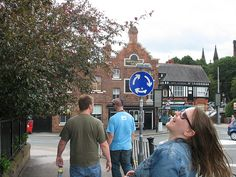 Places To Visit - visit chester #chester #chesteruk #visitchester #chestercitycentre #chestertowncentre