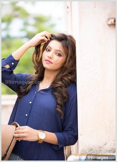 Athulya Ravi Beautiful HD Photos (1080p) - #7951 #athulyaravi #actress #kollywood #tollywood #wallpapers Photograph of  Athulya Ravi INTERNATIONAL DAY OF YOGA PHOTO GALLERY  | IMAGES.YOURSTORY.COM  #EDUCRATSWEB 2020-06-20 images.yourstory.com https://images.yourstory.com/cs/wordpress/2017/06/yourstory-sidharth-malhotra.jpg?fm=png&auto=format&blur=500