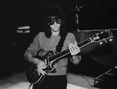 Richie Photo:  This Photo was uploaded by love_the_jovi_80. Find other Richie pictures and photos or upload your own with Photobucket free image and vide...