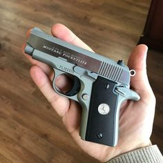 RAE Magazine Speedloaders will save you! Ninja Weapons, Weapons Guns, Guns And Ammo, Best Handguns, Pocket Pistol, Self Defense Weapons, Colt 1911, Shooting Guns, Firearms