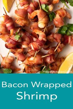 Best Appetizers, Appetizer Recipes, Dinner Recipes, Drink Recipes, Dinner Ideas, Dessert Recipes, Best Seafood Recipes, Crab Recipes, Easy Party Food