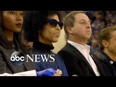 Inside Prince's Final Days Before His Death: Part 1 - YouTube