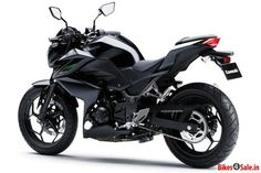 Wallpapper of 2013 Kawasaki Wallpapper of 2013 Kawasak.- Wallpapper of 2013 Kawasaki Wallpapper of 2013 Kawasaki – - Motorcycle Price, Motorcycle News, Scooter Price, Kawasaki Ninja 300, Kawasaki Motorcycles, Home Sport, Sport Bikes, Motorbikes, Motorcycles