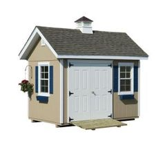 Garden Sheds At Home Depot how to replace a window screen | window
