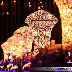 Wedding at MADINAT JUMEIRAH Arena Ballroom, DUBAI, UAE | DESIGN, PRODUCTION, PLANNING & COORDINATION by @olivierdolzwedding | 00 971 502524649 | olivier@olivierdolz.com | #olivierdolzwedding #olivierdolz #wedding #weddingplanner #bride #dubai #flower #florist #centerpiece @olivierdolzwedding #weddingdecor #weddingconcept #weddingideas.