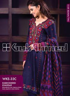 http://www.fashionsouk.com/index.php/designer/gul-ahmed/wke-33c.html
