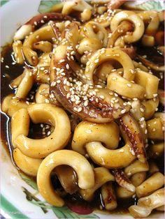 Tempura cauliflower discs with soy sauce dip | Food love | Pinterest ...