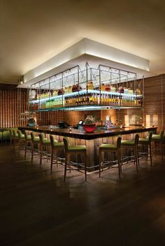 Valley Sushi Spot Launches Winemaker Series