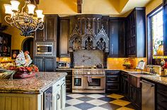 Featuring Photos And Design Ideas Browse Through Pictures Of Kitchens