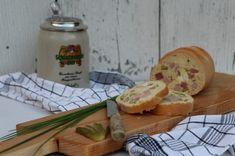 Jägerwecken Gouda, Dairy, Cheese, Blog, Godchild, Blogging