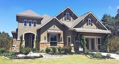 Village Builders San Antonio has opened a new luxurious community in the…