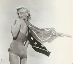 VK is the largest European social network with more than 100 million active users. Rare Marilyn Monroe, Tumblr, Norma Jeane, Pin Up, Cinema, One Piece, Lady, Swimwear, Beauty
