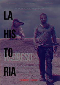 """A unas horas! LA HISTORIA En los cines nacionales esta Ópera Prima Zuliana """"El Regreso"""" EL REGRESO, ópera prima zuliana de la directora Patricia Ortega.  @dopemagg #dopecine #dopecinema"""