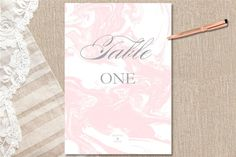 The most beautiful and unique wedding invitations, RSVP cards, and other wedding stationery available in Ireland, the UK and worldwide. Table Seating Chart, Seating Chart Wedding, Wedding Table Numbers, Unique Wedding Invitations, Wedding Stationery, Rsvp, Copper, Cards, Seating Plan Wedding