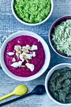 Around The Kitchen Table - Ewelina Majdak Vegetarian Recipes, Cooking Recipes, Healthy Recipes, Skinny Kitchen, Polish Recipes, Party Snacks, Food Design, I Love Food, Food And Drink