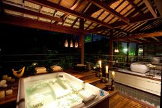 Nannai Resort & Spa, Destinations, Facial Massage, Relaxing Bath, Smooth Skin, Chromotherapy, Ideas, Facial Care, Travel Destinations