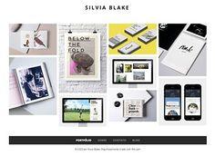 Faça seu design brilhar neste template brilhante e emocionante! Faça upload de fotos e vídeos, adicione texto e muito mais. Este template é totalmente personalizável pois você conhece a sua arte melhor que ninguém. Prepare-se e fique online!