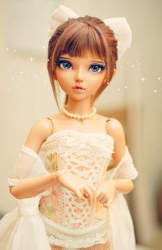 Princess Chelle