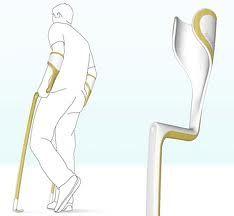 design crutches - Google zoeken
