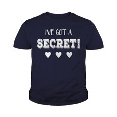I'VE GOT A SECRET I'M GOING TO BE A BIG COUSIN T SHIRT #gift #ideas #Popular #Everything #Videos #Shop #Animals #pets #Architecture #Art #Cars #motorcycles #Celebrities #DIY #crafts #Design #Education #Entertainment #Food #drink #Gardening #Geek #Hair #beauty #Health #fitness #History #Holidays #events #Home decor #Humor #Illustrations #posters #Kids #parenting #Men #Outdoors #Photography #Products #Quotes #Science #nature #Sports #Tattoos #Technology #Travel #Weddings #Women