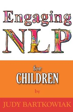17 Best NLP Books In India images | Nlp books, Books ...