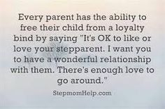 Top Inspirational Step Parenting Quotes Step parenting can be hard so these inspiring quotes about stepmom life will help you stay sane and be proud of your bonus mom status! Step Parenting, Parenting Advice, Bad Parenting Quotes, Parenting Classes, Parenting Toddlers, Parenting Styles, Step Parents Quotes, Love Amor, Step Kids