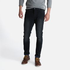 Only & Sons - Mar Carrot