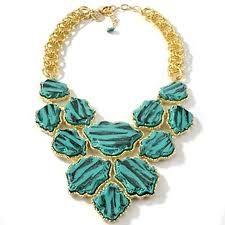 loulou de la falaise jewelry