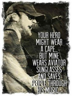 57 ideas for music country eric church Eric Church Quotes, Eric Church Lyrics, Country Lyrics, Country Songs, Music Is My Escape, Music Love, Eric Church Chief, Take Me To Church, Quotes About Everything