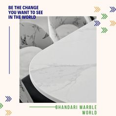 Natural stone is one of the best looks for the exterior of a home. When choosing the exterior material of your home, it's important to consider things like climate and the structure of your home – if it is able to support the weight of a stone exterior. Find-a-top-quality-quartz-countertop/ #BhandariMarbleWorld #Marble #Granite #ItalianMarble #IndoItalianMarble #ImportedMarble #Quartz #Quartzite Beautiful Interior Design, Beautiful Interiors, Granite Installation, Marbles Images, Marble Suppliers, Stone Exterior, Italian Marble, Marble Tiles, Quartz Countertops