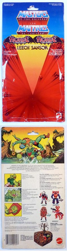 http://www.tonnellatedigiocattoli.it/item_images/Action%20figures%20from%20A%20to%20L/He-Man%20Masters/1980s%20action%20figures/MOTU-Card-Leech.jpg