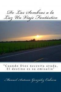 Descarga Todos Mis Libros gratis en pdf