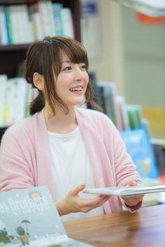声優の花澤香菜が出演している映画まとめ!声だけではなく実写でも出演!のサムネイル画像