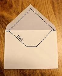 Peony Envelope  Envelope Liner  Flower Envelope Liner  Floral