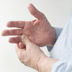 Arm pain caused by a pinched nerve is often the result of nerve compression