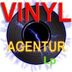Vangelis - Greatest Hits *GER 1981* 2x LP near mint