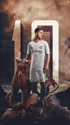 Neymar, Messi, Chelsea Football, Football Boys, Football Things, Football Stuff, Chelsea Blue, Chelsea Fc, Eden Hazard Wallpapers