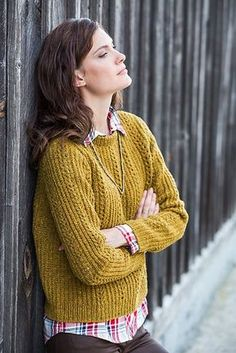 Ravelry: Docklight pattern by Julie Hoover