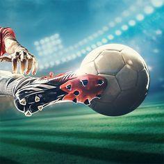 Penalty Kick: Soccer Football v1.02 Mod Apk http://ift.tt/2mFETTq