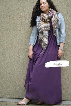 Lasciati ispirare dalle combinazioni di colori e abbinamenti particolari. Disegna il tuo stile Daniela Salinas Style Coach www.danielasalinas.com seguimi su instagram dsfashionbook Curvy Fashion, Fashion Looks, Sari, Style, Instagram, Saree, Swag, Curvy Style, Saris