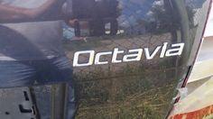 Skoda Octavia 2013 год продается за 240000 рублей