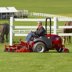The Ferris Front Mount Mower Series is specifically designed to provide you with mowing visibility and all-season versatility that can't be beat. Landscaping Equipment, Landscaping Work, Lawn Equipment, Outdoor Power Equipment, Zero Turn Lawn Mowers, Deck Construction, Riding Lawn Mowers, Front Deck