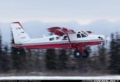 De Havilland Canada DHC-2 Turbine Beaver