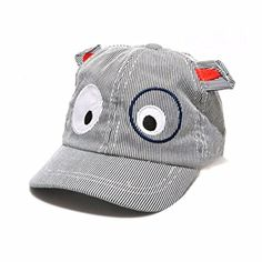 a8dc1d165b0 Summer Sport NEW Embroidery Kids Boys Girls Cute Cartoon Dog Beret Hat Sun  Hat hiking cap beautiful Outdoor Travelling 3 Colour