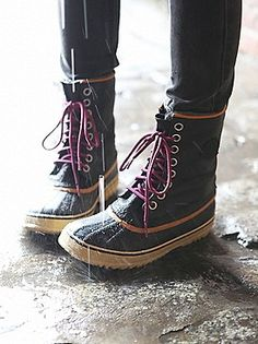 a23072d027a 37 Best Clothes - sorel boots images