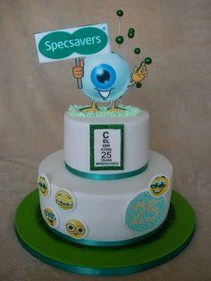 corporate-cake.jpg (450×599)
