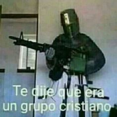 Read especial anti-marranos parte 2 from the story memes y imágenes para responder by kitsune_melo with 244 reads. Dead Memes, Dankest Memes, Jokes, Hashtags For Likes, All The Things Meme, Comic Drawing, Spanish Memes, Reaction Pictures, Read News