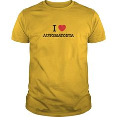 I Love AUTOMATONTA #gift #ideas #Popular #Everything #Videos #Shop #Animals #pets #Architecture #Art #Cars #motorcycles #Celebrities #DIY #crafts #Design #Education #Entertainment #Food #drink #Gardening #Geek #Hair #beauty #Health #fitness #History #Holidays #events #Home decor #Humor #Illustrations #posters #Kids #parenting #Men #Outdoors #Photography #Products #Quotes #Science #nature #Sports #Tattoos #Technology #Travel #Weddings #Women